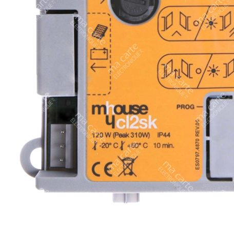 carte-mhouse-cl2sk-kit-wg2s-wk2s-ws2s-wu2s-ww2s-02