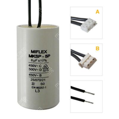 condensateur-demarrage-6uf-avec-connecteur-moteur-volet-roulant-bubendorff-01