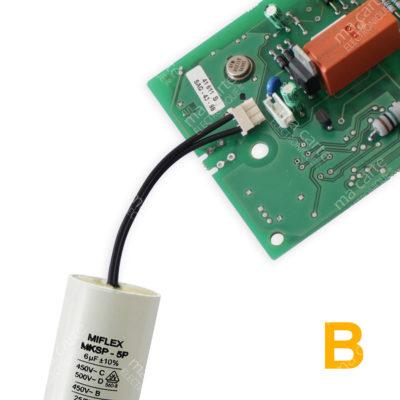 condensateur-demarrage-6uf-avec-connecteur-moteur-volet-roulant-bubendorff-03