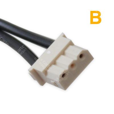 condensateur-demarrage-6uf-avec-connecteur-moteur-volet-roulant-bubendorff-06