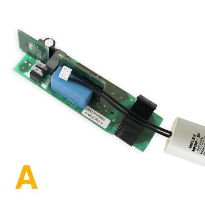 condensateur-demarrage-6uf-avec-connecteur-moteur-volet-roulant-bubendorff-08