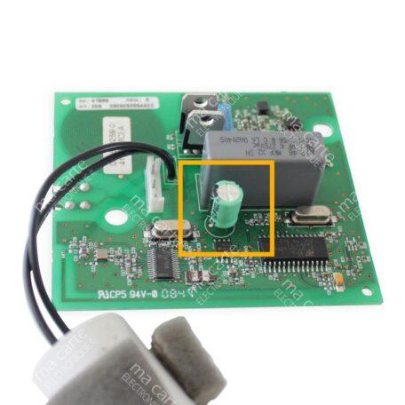 condensateur-220uf-35v-panasonic-moteur-volet-roulant-bubendorff-03