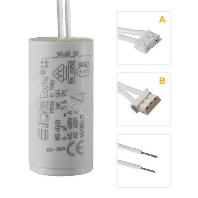 condensateur-demarrage-4uf-avec-connecteur-icar-ecofill-wb-4040-moteur-volet-bubendorff-01