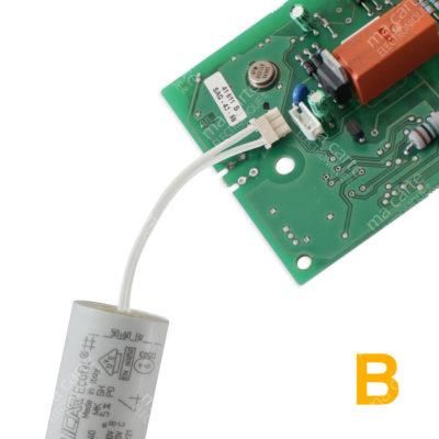 condensateur-demarrage-4uf-avec-connecteur-icar-ecofill-wb-4040-moteur-volet-bubendorff-03