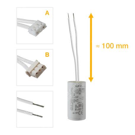 condensateur-demarrage-4uf-avec-connecteur-icar-ecofill-wb-4040-moteur-volet-bubendorff-12