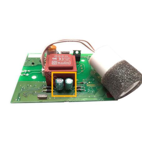condensateur-220uf-35v-panasonic-moteur-volet-roulant-bubendorff-05