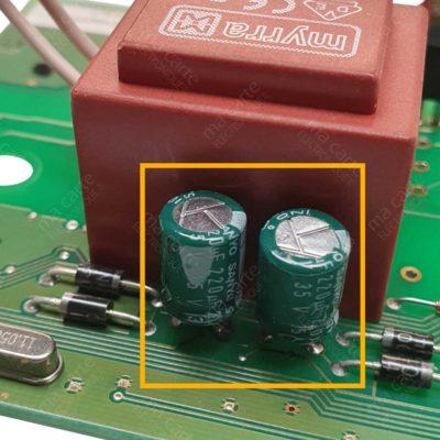 condensateur-220uf-35v-panasonic-moteur-volet-roulant-bubendorff-06