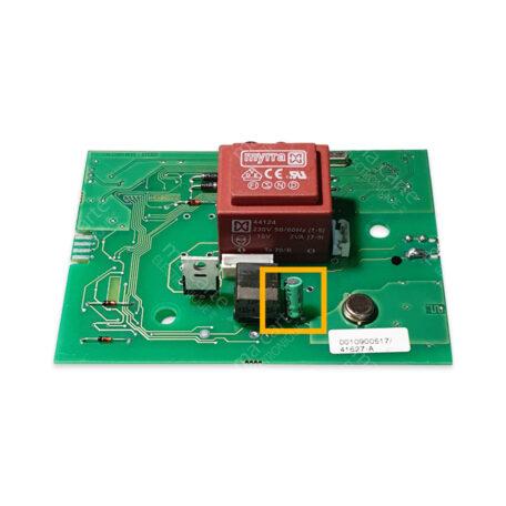 condensateur-4-7uf-100v-compatible-63v-moteur-volet-bubendorff-02