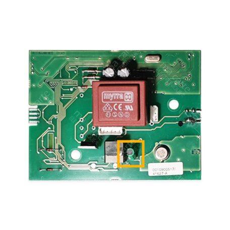 condensateur-4-7uf-100v-compatible-63v-moteur-volet-bubendorff-03