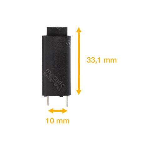 porte-fusible-5-x-20-mm-250v-10a-pour-carte-mhouse-nice-et-evology-04