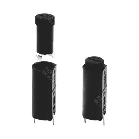 porte-fusible-5-x-20-mm-250v-10a-pour-carte-mhouse-nice-et-evology-06