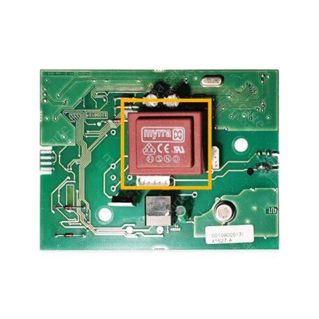 transformateur-alimentation-15v-2va-pour-moteur-volet-bubendorff-03