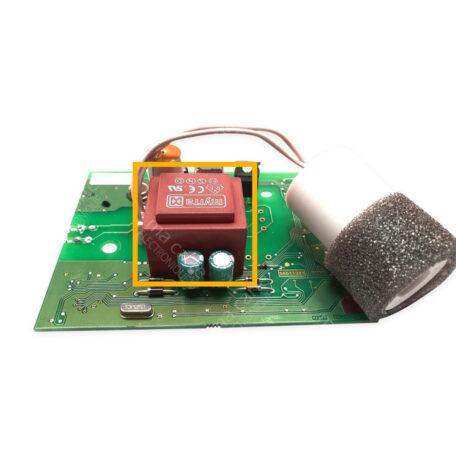 transformateur-alimentation-15v-2va-pour-moteur-volet-bubendorff-04