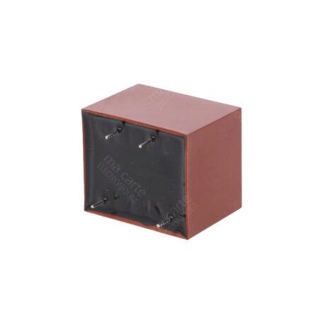 transformateur-alimentation-15v-2va-pour-moteur-volet-bubendorff-15