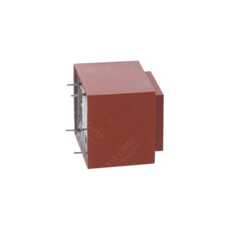 transformateur-alimentation-15v-2va-pour-moteur-volet-bubendorff-16