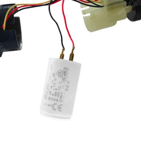 condensateur-5-5uf-pour-moteur-volet-somfy-et-simu-cosses-faston-2-8mm-02