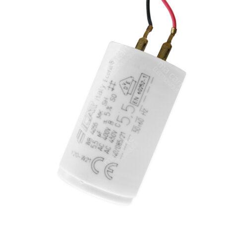 condensateur-5-5uf-pour-moteur-volet-somfy-et-simu-cosses-faston-2-8mm-05