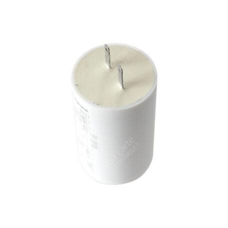 condensateur-5-5uf-pour-moteur-volet-somfy-et-simu-cosses-faston-2-8mm-07