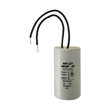 condensateur-permanent-6uf-demarrage-moteur-avec-fils-etames-03