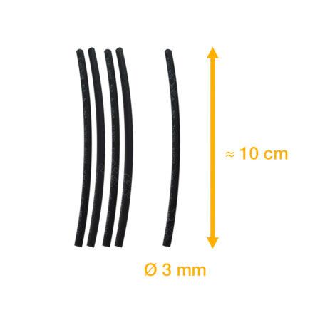 gaine-thermoretractable-noire-haute-qualite-diametre-3mm-vers-1mm-lot-de-5-x-10cm-pour-condensateur-02