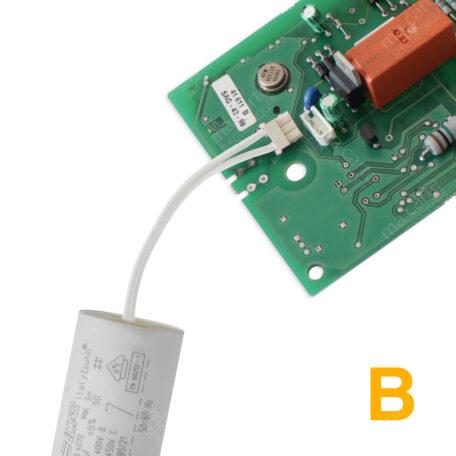 condensateur-demarrage-7uf-icar-ecofill-wb-4070-moteur-volet-bubendorff-03