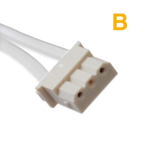 condensateur-demarrage-7uf-icar-ecofill-wb-4070-moteur-volet-bubendorff-06