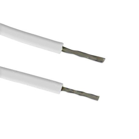 condensateur-demarrage-7uf-icar-ecofill-wb-4070-moteur-volet-bubendorff-07