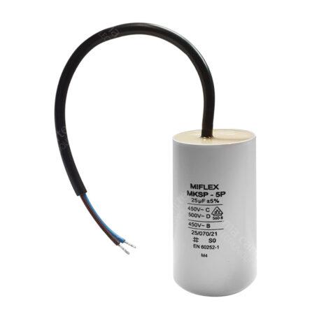 condensateur-permanent-25uf-demarrage-moteur-avec-fils-etames-03