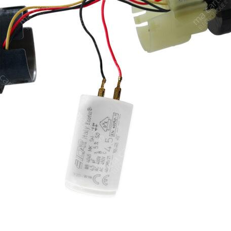 condensateur-4-5uf-pour-moteur-volet-somfy-et-simu-cosses-faston-2-8mm-02