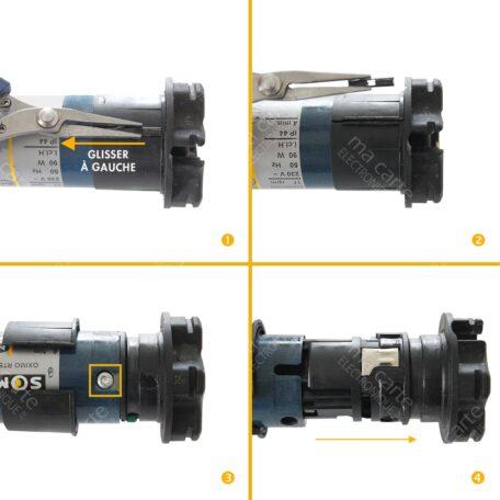 condensateur-4-5uf-pour-moteur-volet-somfy-et-simu-cosses-faston-2-8mm-03