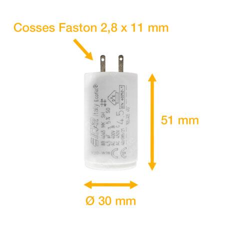 condensateur-4-5uf-pour-moteur-volet-somfy-et-simu-cosses-faston-2-8mm-04