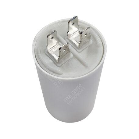 condensateur-permanent-40uf-demarrage-moteur-cosses-faston-double-6-3mm-03