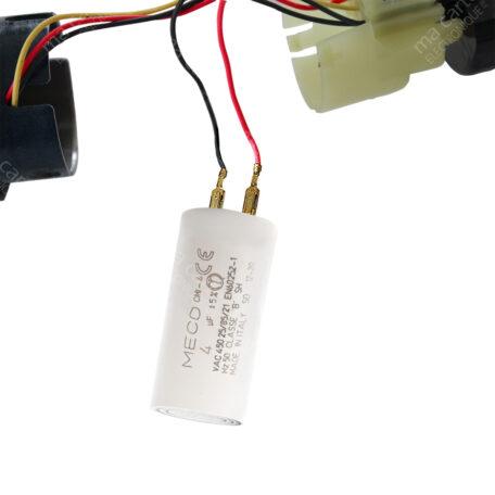 condensateur-4uf-meco-pour-moteur-volet-somfy-simu-203607a-cosses-faston-2-8mm-02