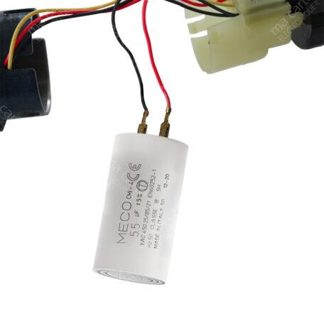 condensateur-5-5uf-meco-pour-moteur-volet-somfy-simu-203611a-cosses-faston-2-8mm-02
