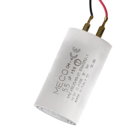 condensateur-5-5uf-meco-pour-moteur-volet-somfy-simu-203611a-cosses-faston-2-8mm-05
