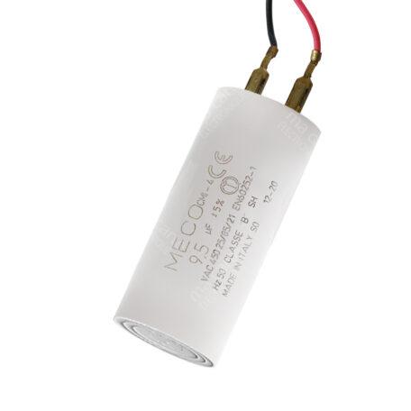 condensateur-9-5uf-meco-pour-moteur-volet-somfy-simu-203619a-cosses-faston-2-8mm-05