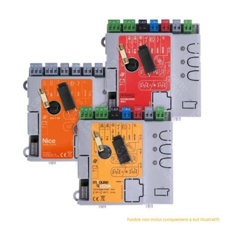 porte-fusible-5-x-20-mm-250v-10a-pour-carte-mhouse-nice-et-evology-16
