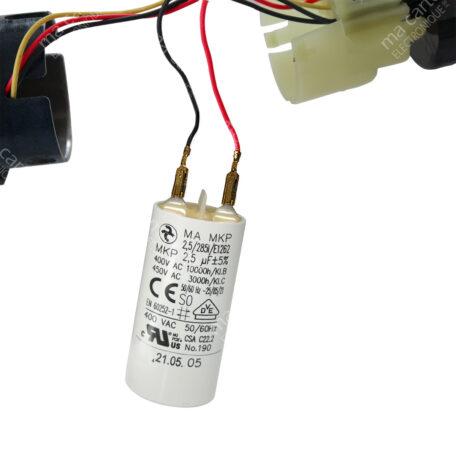 condensateur-2-5uf-hydra-pour-moteur-volet-somfy-simu-203605a-cosses-faston-2-8mm-02
