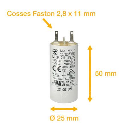 condensateur-2-5uf-hydra-pour-moteur-volet-somfy-simu-203605a-cosses-faston-2-8mm-04