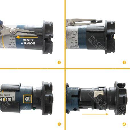 condensateur-6uf-hydra-pour-moteur-volet-somfy-simu-203612a-cosses-faston-2-8mm-03
