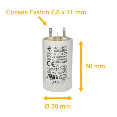 condensateur-6uf-hydra-pour-moteur-volet-somfy-simu-203612a-cosses-faston-2-8mm-04