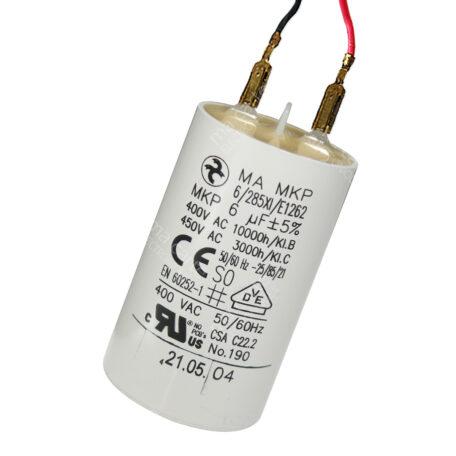 condensateur-6uf-hydra-pour-moteur-volet-somfy-simu-203612a-cosses-faston-2-8mm-05