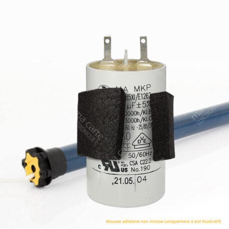condensateur-6uf-hydra-pour-moteur-volet-somfy-simu-203612a-cosses-faston-2-8mm-06