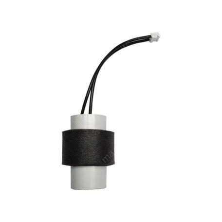 mousse-adhesive-condensateur-moteur-volet-bubendorff-somfy-05