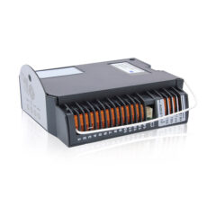 Réparation boitier électronique SOMFY pour portail battant / coulissant
